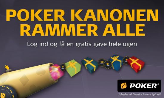 Poker_PokerKanonen