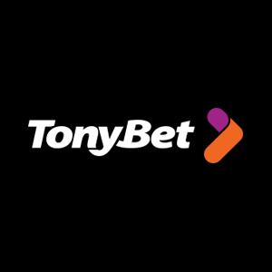 TonyBet Poker giver op til 80% rakeback